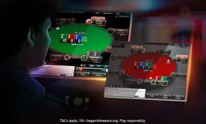 Tips Jitu Bermain Poker Online Idn Play 2020